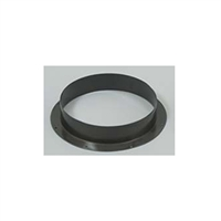 Nikro 860111 12 Quot Duct Mounting Flange