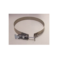 Nikro 860248 8 Quot Quick Connect Hose Clamp