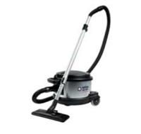 Nilfisk Gd 930 Canister Vacuum Spycor