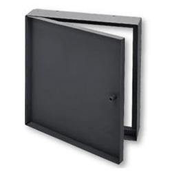 Recessed Door Aha Cendrex Access Doors Access Pannels
