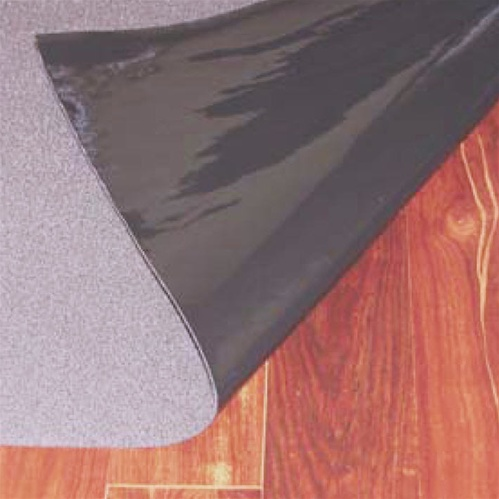 Floor Mask 174 Non Adhesive Floor Protection Film Durable