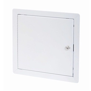 High Security Door Pms Cendrex Access Doors Access