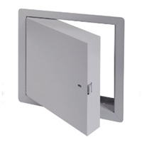 Fire Rated Insulated Pfi Cendrex Access Doors