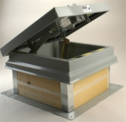 Williams Brothers Roof Hatch 4 Stock Sizes Ships In 1