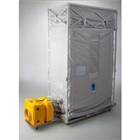 Mintie Technologies Ecu3 Containment Unit Spycor